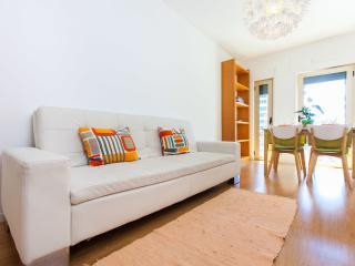 Lisbon City Break NEW apartment! - Lisbon vacation rentals