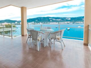 Lovely 3 bedroom Condo in Palma Nova - Palma Nova vacation rentals