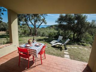 Wonderful 1 bedroom Cottage in Villasimius - Villasimius vacation rentals
