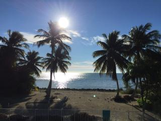 FLORIDA KEYS OASIS - The Corona commercial-welcome - Islamorada vacation rentals