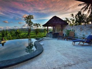 Villa Blue Steps - Yogyakarta vacation rentals