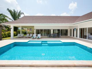 Villa Baan Anna - Ao Nang vacation rentals