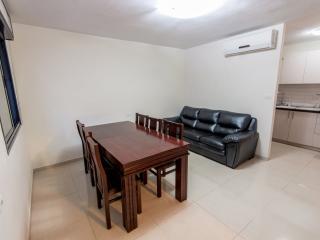 Petachia 19, Arzei Habira - Jerusalem vacation rentals