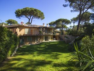 VILLA ARMONIA - Castiglione Della Pescaia vacation rentals