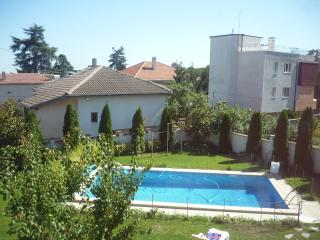 Lovely House For Rent, Varna - Varna vacation rentals