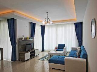Sun Palace - new , modern appartment - Konakli vacation rentals