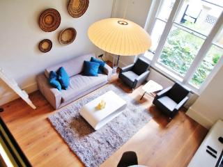 AMAZING 1 BEDROOM APARTMENT. BAYSWATER W2 - London vacation rentals
