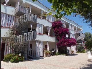Bilocale per 2/3/4 persone - B1 - Peschici vacation rentals