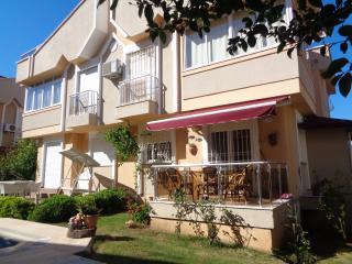 Villa Rose a beautiful 3-br villa in Marmaris - Marmaris vacation rentals