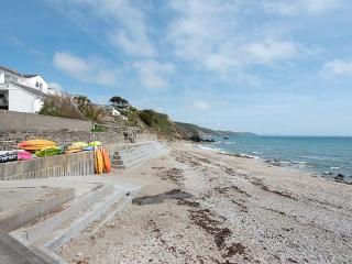Beachside - Looe vacation rentals