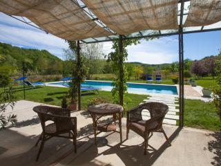 Perfect 7 bedroom Villa in Salsomaggiore Terme with Internet Access - Salsomaggiore Terme vacation rentals