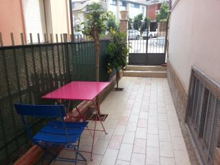 Appartamento Vacanze S.Benedetto del Tronto - San Benedetto Del Tronto vacation rentals