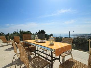 La Perla Bianca di LoveSud Top Holiday Homes - Santa Maria di Leuca vacation rentals