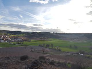 Casa Ambiente Rural - Ribera del Duero - Melida vacation rentals