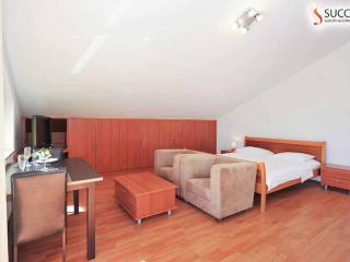 Luxury**** Studio App 14, Sea View, Kožino-Zadar - Kozino vacation rentals