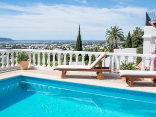 Lovely Villa with Internet Access and Wireless Internet - Sant Jordi vacation rentals
