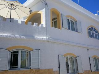 2 bedroom House with Internet Access in Gerani - Gerani vacation rentals