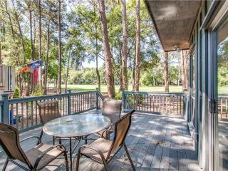 Perfect 3 bedroom Hilton Head House with Deck - Hilton Head vacation rentals