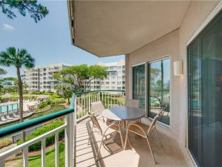 Windsor Court N. 4204 - Hilton Head vacation rentals