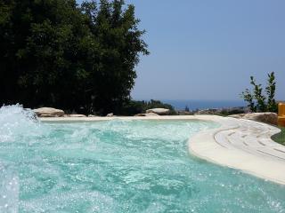 La FINCA Casa Vacanza - Cava d'Aliga vacation rentals