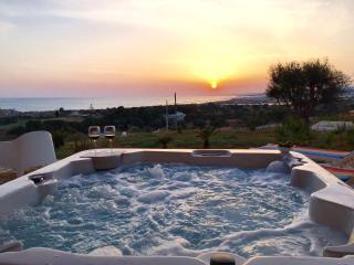 OLEA DOMUS - Scicli vacation rentals