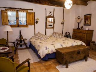 Nice House with Internet Access and Wireless Internet - Pesquera de Duero vacation rentals