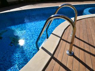 Vacation Rental in Burgas