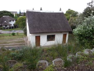 St Francis Country Cottage Flatlet - Saint Francis Bay vacation rentals