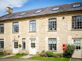 Widford Mill Cottage - Burford vacation rentals