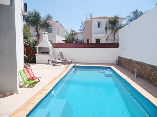 Villa Sophia - Protaras - Protaras vacation rentals