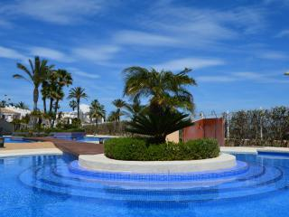 2 bedroom Apartment with Internet Access in La Manga del Mar Menor - La Manga del Mar Menor vacation rentals
