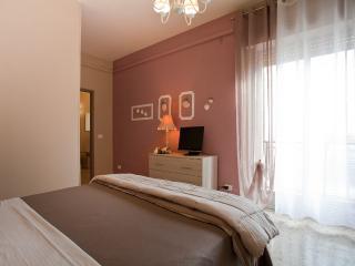 """casa """"IL PASSERO"""" - Verona vacation rentals"""