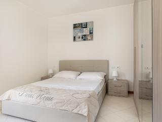 Belvedere - Stresa vacation rentals