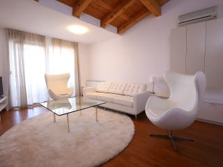 New luxury apartment Opatija Ičići  A3 - Icici vacation rentals