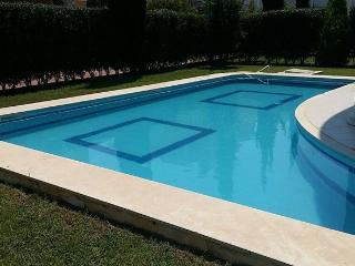 Belek delux villa - Belek vacation rentals