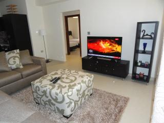 WOW! Dreamy Apt in Amman with Pool! - Amman vacation rentals