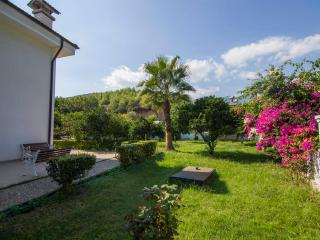5 bedroom Villa with Central Heating in Camyuva - Camyuva vacation rentals