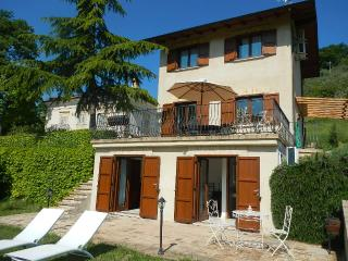 Lanciano - Family home set in stunning location - Lanciano vacation rentals