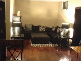 Elegant 5Fl 3BR/2BA Center City Condo with Balcony near PA Convention Center - Philadelphia vacation rentals