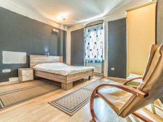 Apartment Funtana Rovinj - Rovinj vacation rentals