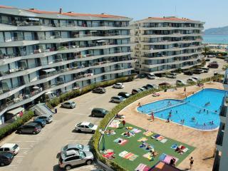 Bright 1 bedroom Vacation Rental in L'Estartit - L'Estartit vacation rentals