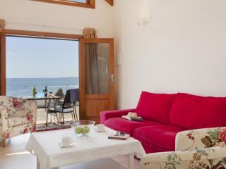 House in Punta Mujeres, Lanzarote 103080 - Punta Mujeres vacation rentals