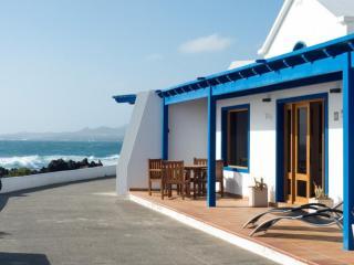 House in Punta Mujeres, Lanzarote 103079 - Punta Mujeres vacation rentals
