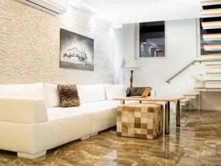 LOFT - Sofia vacation rentals