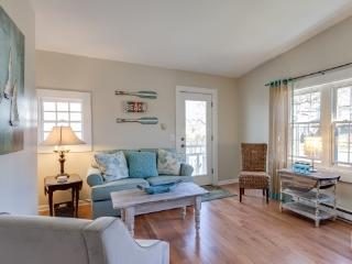 Bright House with Internet Access and Dishwasher - New Haven vacation rentals