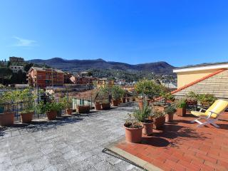 Ada - Santa Margherita Ligure vacation rentals