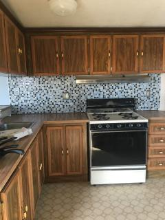 Nice House with A/C and Satellite Or Cable TV - Saint George vacation rentals