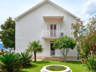 Beautiful Sea View Villa in Bijela, Herceg Novi,4* - Bijela vacation rentals