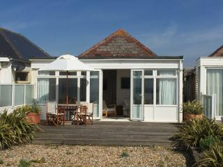 3 bedroom Bungalow with Washing Machine in Pevensey - Pevensey vacation rentals