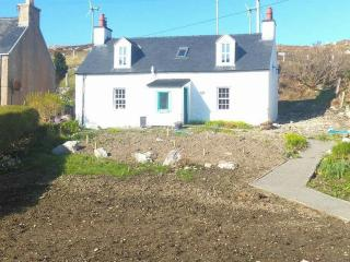 Kelpie Cottage Self Catering Isle of Harris - Tarbert vacation rentals